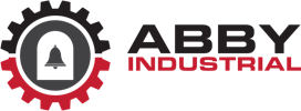 Abby Industrial