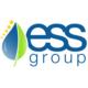 ESS Group